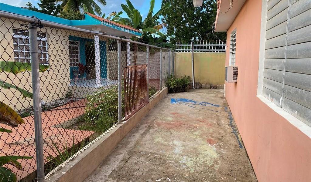 263 Jerusalen/nazaret Street #263, LOIZA, Puerto Rico image 20