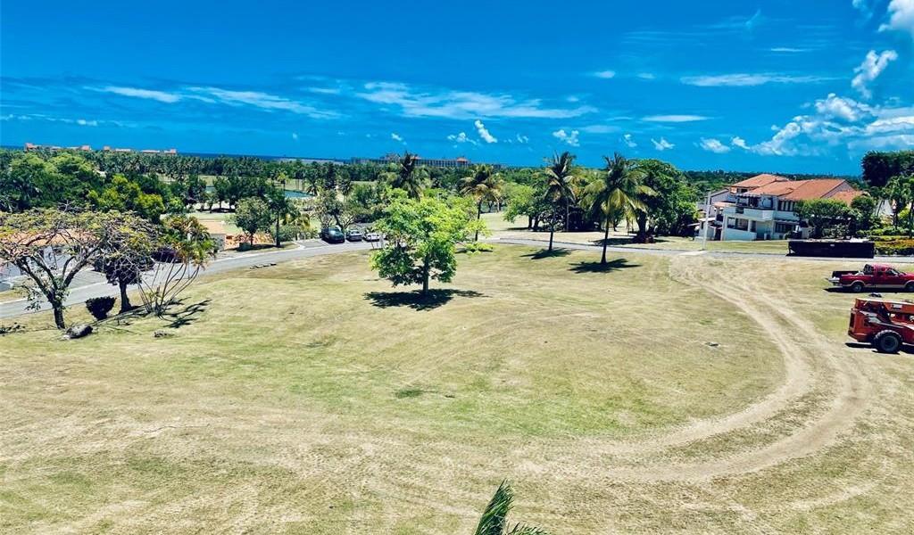 Villas Del Amanecer Rio Mar #C-6, RIO GRANDE, Puerto Rico image 31