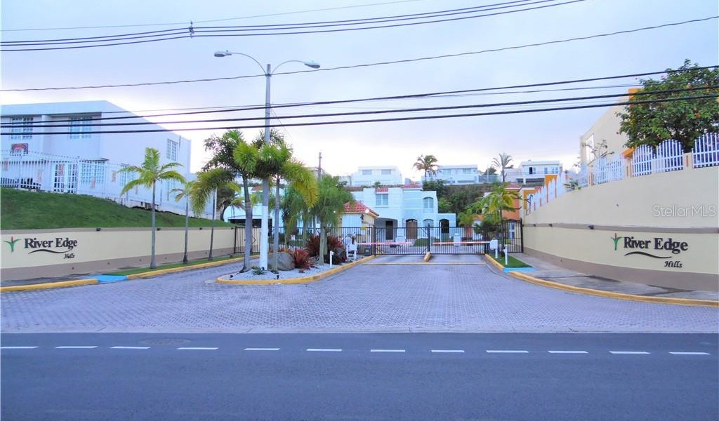 Rio Fajardo Rio Fajardo #C-102, LUQUILLO, Puerto Rico image 2