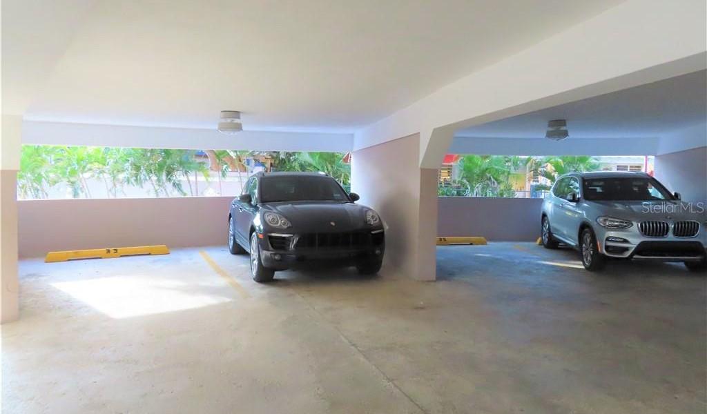 COND. TORRE DE PLAYA Arenas- Calle 2 #198 #703, GUANICA, Puerto Rico image 35