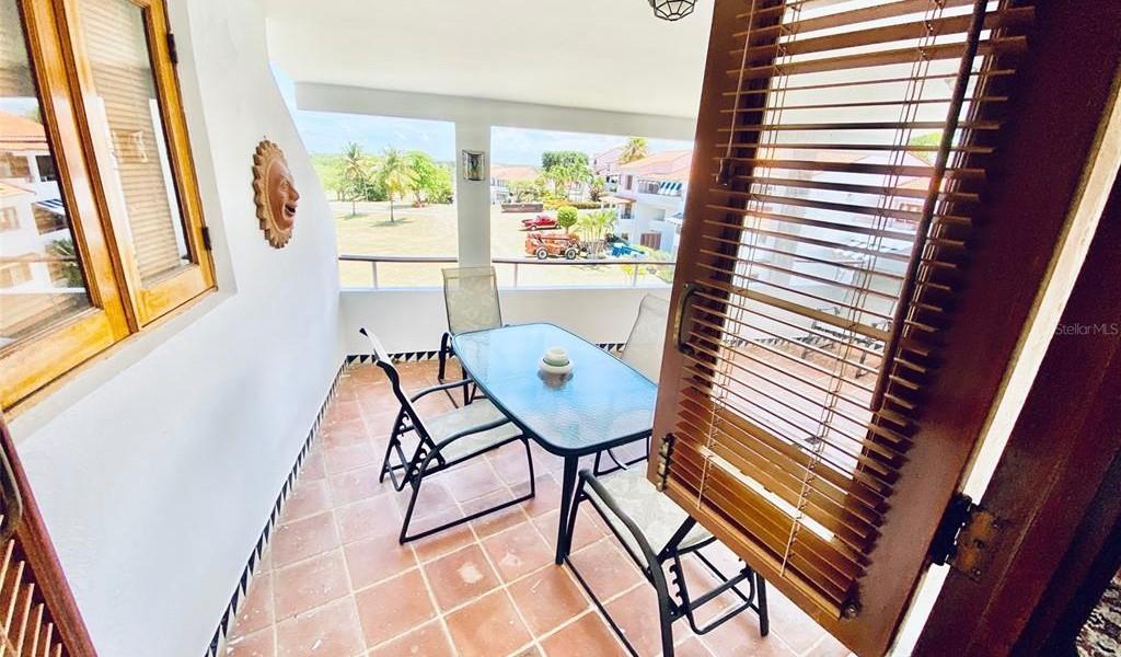Villas Del Amanecer Rio Mar #C-6, RIO GRANDE, Puerto Rico image 8