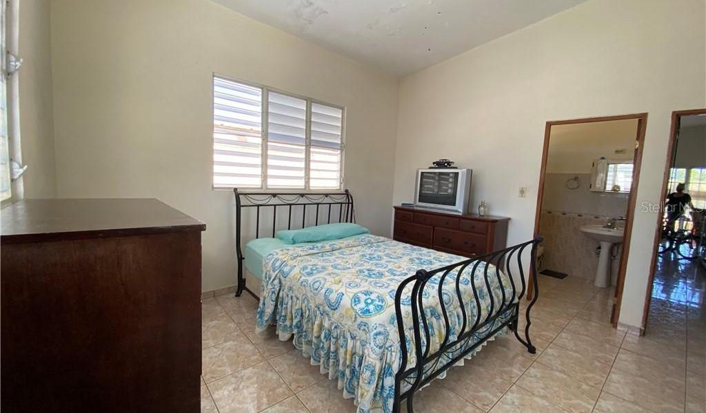 PR 112 Bo. Arenales Bajos Calle Progreso, ISABELA, Puerto Rico image 21