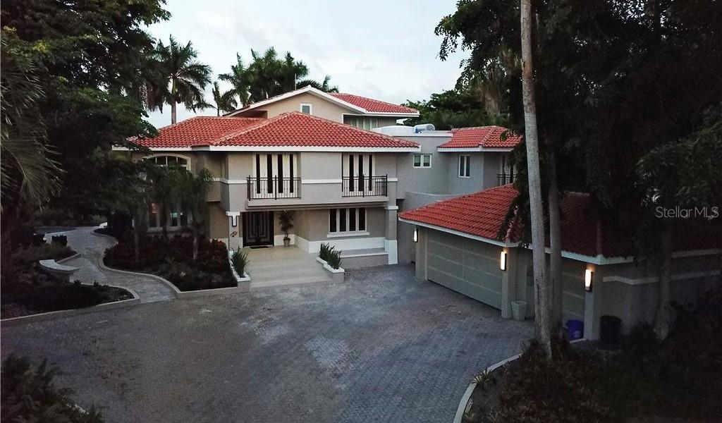 47 Dorado Beach East, DORADO, Puerto Rico image 2