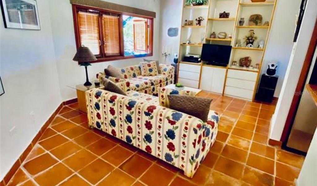 Villas Del Amanecer Rio Mar #C-6, RIO GRANDE, Puerto Rico image 16