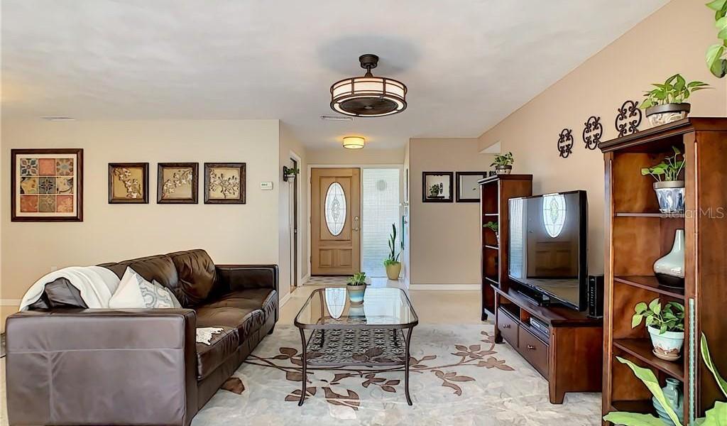 344 Oakhurst Street, ALTAMONTE SPRINGS, Florida image 7