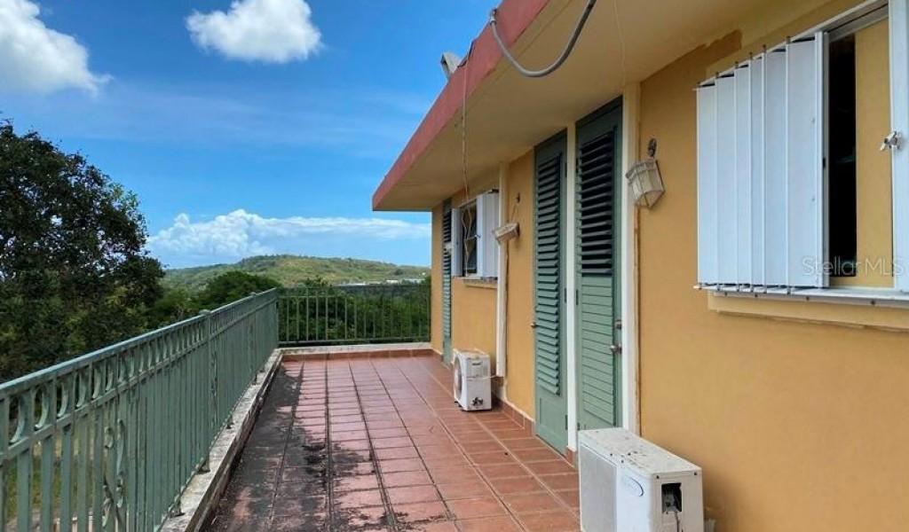 #130 Carreta St, LUQUILLO, Puerto Rico image 11