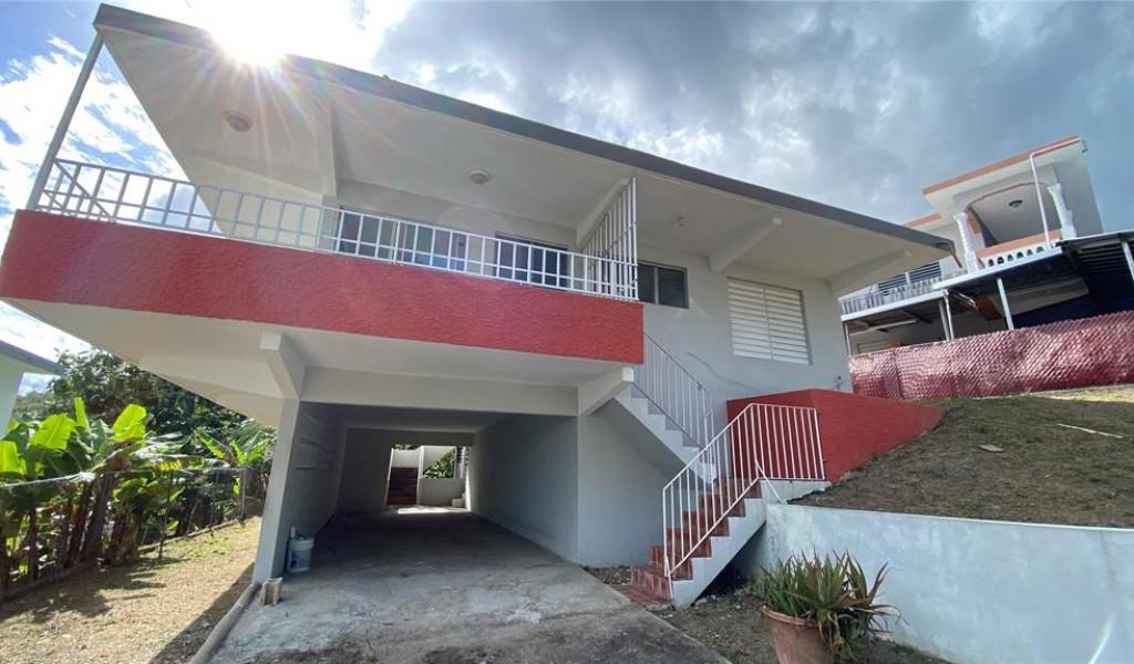 PR-944 Km 5.3, GURABO, Puerto Rico image 1