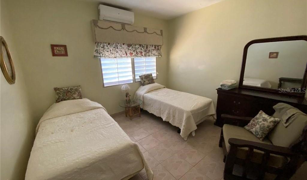CALLE AMAPOLA Calle Amapola #157A, CEIBA, Puerto Rico image 14