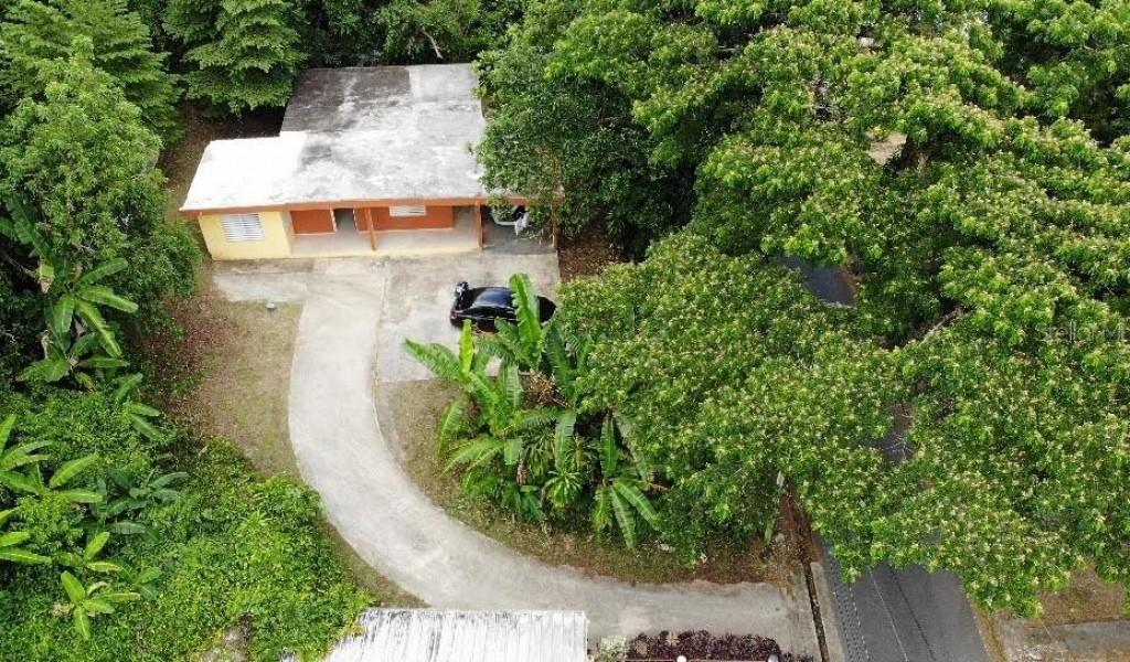 Km 47.4 Pr 111, UTUADO, Puerto Rico image 1
