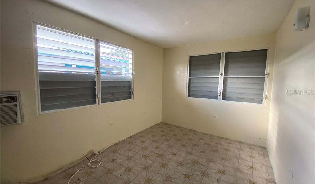 263 Jerusalen/nazaret Street #263, LOIZA, Puerto Rico image 17