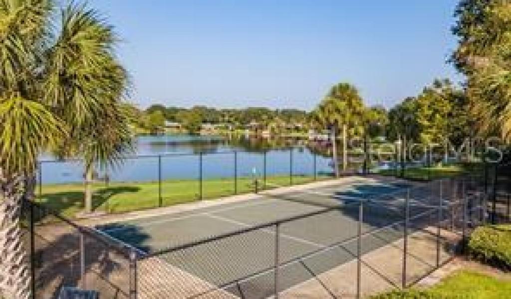 920 Lake Destiny Road #H, ALTAMONTE SPRINGS, Florida image 10
