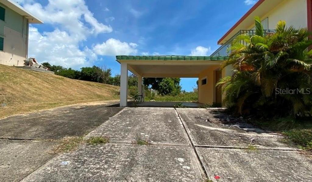 #130 Carreta St, LUQUILLO, Puerto Rico image 12