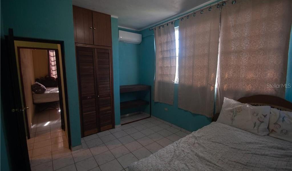 21 Roberto Clemente Street, VIEQUES, Puerto Rico image 20