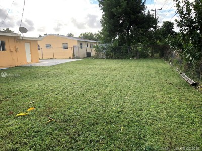 1 Apartments & Homes Miami Gardens, Florida 5 Bedroom For ...