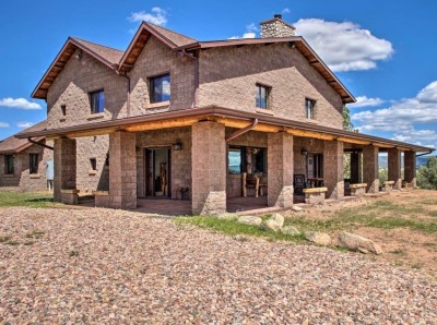 arizona homes for sale by owner