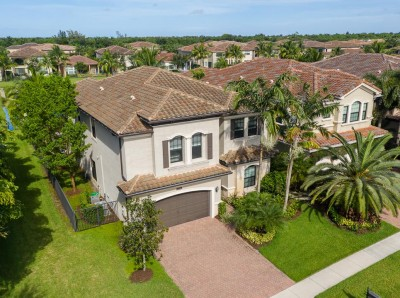 20 Apartments & Homes Delray Beach, Florida 4 Bedroom For ...