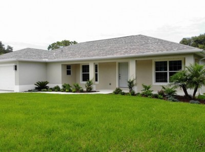 802 Homes Englewood, Florida Homes For Sale By Owner ...