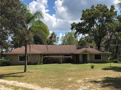 2 Apartments & Homes Sorrento, Florida For Rent - ByOwner.com