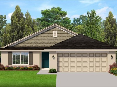 5 Homes - ST JAMES PARK, Ocala, Florida Homes For Sale By ...