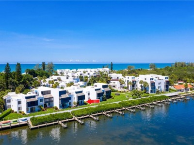 90 Apartments & Homes Englewood, Florida For Rent ...