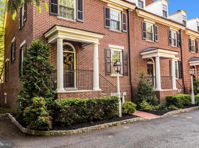 12 Apartments & Homes Moorestown, New Jersey For Rent ...