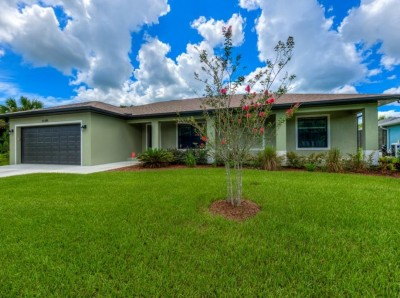 526 Homes Englewood, Florida Homes For Sale By Owner ...