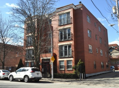 115 Apartments & Homes For Rent In 60607 Chicago, Illinois ...